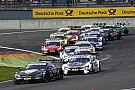 DTM Video-Highlights: DTM 2017 am Lausitzring
