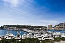 Какая погода ожидается на Гран При Монако