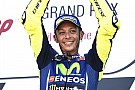 MotoGP AragonGP: Valentino Rossi in Clinica Mobile