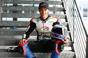 Markus Reiterberger: Sind WSBK-Wildcards 2018 möglich?