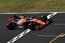 Forma-1 2018-tól ismét színt vált a McLaren?