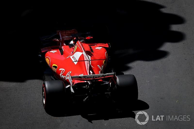 """Horner: """"Vettel perdió la cabeza por la tensión del momento"""""""