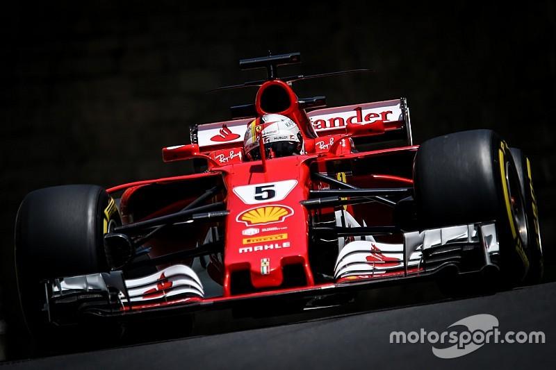 f1 baku qualifying