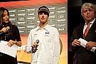 """Moto2 Fuligni: """"Darò tutto per vincere il Campionato Europeo"""""""