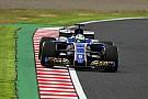Ericsson, Wehrlein'ı geçtiği için memnun