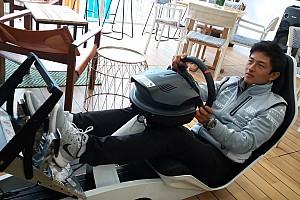 Formula 1 Analisis Ketika video game membantu Rio Haryanto ungguli Pascal Wehrlein