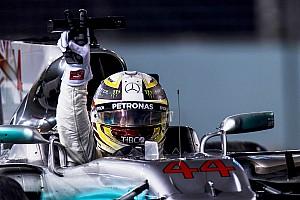F1 Noticias de última hora Grosjean lanza un