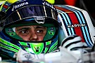 Formula 1 Massa column: Mercedes still quicker, but Ferrari can be champions