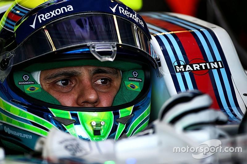 马萨专栏:梅赛德斯仍然稍快,但法拉利可能成为世界冠军
