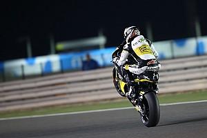 Moto2 Kommentar Moto2: Das Schweizer Trio sahnt in Katar ab