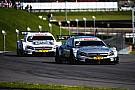 DTM Mercedes залишить DTM після 2018 року заради програми у Формулі Е