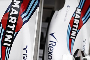 Formule 1 Diaporama GP de Hongrie - Les 25 meilleures photos de jeudi