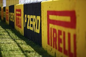 Formel 1 News Formel 1 2017: Reifenwahl für GP Österreich in Spielberg steht fest