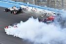 IndyCar Что вы пропустили, если не смотрели IndyCar. Все события сезона
