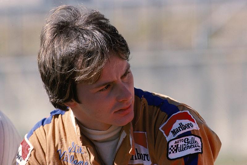 Jacques Villeneuve, Verstappen'i babasına benzeten Lauda'yı eleştirdi
