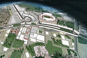 Ecclestone's blunt verdict on F1's new ambitions