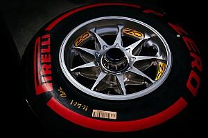 Bahreyn GP lastik tercihleri açıklandı!