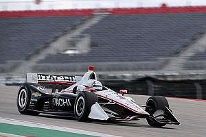 Fórmula E, Indy e NASCAR: veja a agenda do automobilismo na TV neste fim de semana