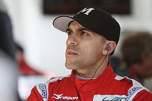 Maldonado à Daytona, une première victoire
