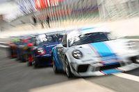 AO VIVO: Assista à classificação da Porsche Cup Endurance no Velocitta