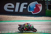 ELF CIV: Savadori trionfa in SBK e Perez Selfa in Moto3 a Imola