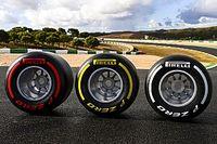 Pirelli renueva como suministrador de neumáticos de F1 hasta 2024
