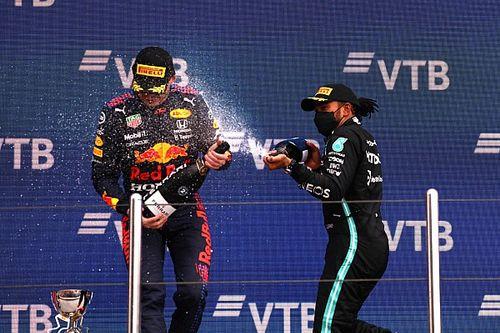 RETA FINAL: Red Bull tem revés contra Mercedes e Hamilton pode trocar motor na Turquia