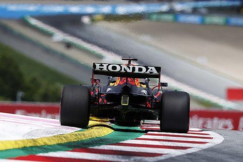 F1 AO VIVO: Acompanhe o segundo treino livre para o GP da Estíria em Tempo Real