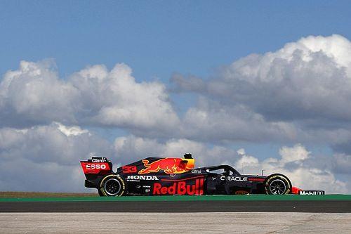 Les subtiles évolutions qui maintiennent Red Bull dans le coup