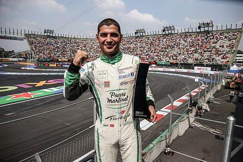 Ayhancan, neden Formula 1 yolunda ilerleyemedi?