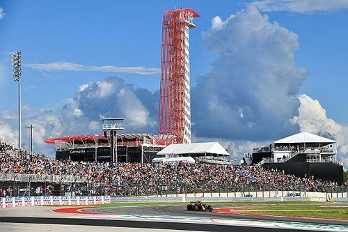 ¿Cuál es la mejor estrategia para el GP de Estados Unidos de F1 2021?