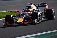 """Sergio Pérez estime que la nouvelle Red Bull a un """"bon potentiel"""""""