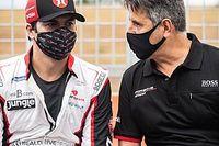 Promotor da Porsche Cup, Dener Pires faz balanço da temporada 2020 e projeta 2021