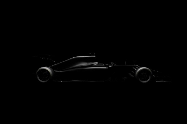 Formel 1 News Der Fahrplan für die Formel-1-Präsentationen 2017