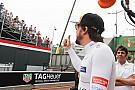 Alonso szerint minden idők legunalmasabb F1-es versenyét láthattuk