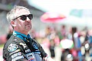 MotoGP Bartholemy removed from Marc VDS team boss role
