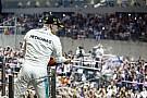 Bottas acaba 2017 con su tercera victoria y Alonso en los puntos