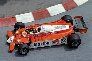 От титула с Фариной до заката с Osella. Все Alfa Romeo в Формуле 1