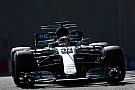 Abu Dhabi, Libere 3: Hamilton fa il vuoto, Mercedes imprendibili?