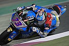 Alex Márquez abre la temporada desde la pole