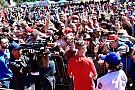 Formel 1 Forsa-Umfrage: 79 Prozent gegen mehr Formel-1-Rennen