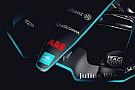Formula E berikan preview tampilan mobil baru