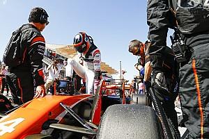 Formel 1 Vorschau Honda-Unglück kommt selten allein: Mexiko-Gridstrafe für Fernando Alonso