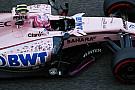 Hétfőn érkezik a 2018-as Force India, a VJM11