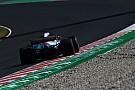 Fórmula 1 Motorsport.com España pronostica el mundial 2018 de F1