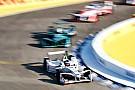 Formula E Fotogallery: il meglio dell'ePrix di Berlino 2018 di Formula E