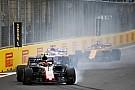 Magnussen: Haas bu yıl daha tutarlı