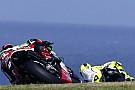 MotoGP 2017 auf Phillip Island: Das Trainingsergebnis in Bildern