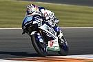 Moto3 Test Valencia, Giorno 1: svetta Martin, Bastianini 3° al debutto con Leopard