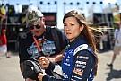 IndyCar Патрик завершит карьеру гонками «Дайтона 500» и Indy 500